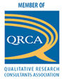 Qualitative Research Consultants Association